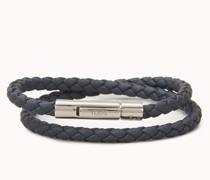 Armband MyColors aus Leder