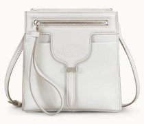 Thea Bag Crossbody-Tasche Mini