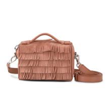 Gommino Bag Micro