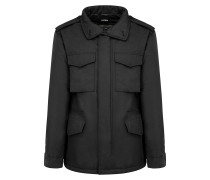 Thermore Jacket New Field