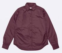 Nylon und Thermore Hemd Glue