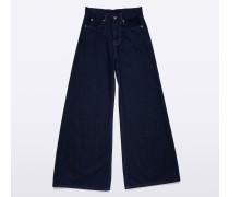 Palazzo-Jeans