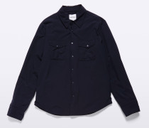 Thermore-Shirt Soft Highland