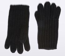 Cashmere Handschuhe