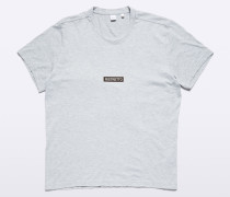 T-shirt Ristretto