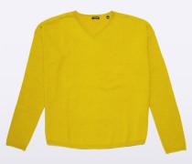 Woll-Sweater