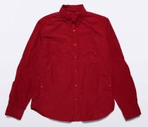Shirt Alvaro