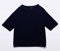 Woll-, Yak- und Cashmeresweater