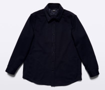 """Hemd aus """"Loro Piana"""" Wolle"""
