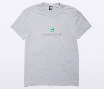 Jersey T-Shirt Frogo