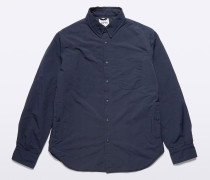Thermore Shirt Alvaro wolle