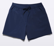Badehose Flying Dutchman