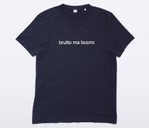 T-Shirt Brutto Ma Buono