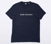 Jersey T-Shirt Brutto Ma Buono