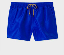 Indigo Swim Shorts
