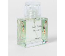 Hello You! For Men Eau De Toilette 50ml