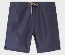 Navy Board Shorts