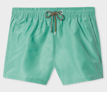 Jade Swim Shorts