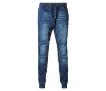 """Denim trousers """"Situation"""""""