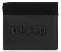 """Pocket wallet """"asher"""""""