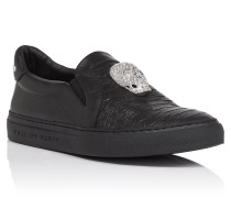 "Slip On ""Marguerite"""