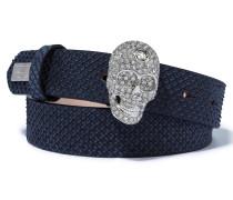 """Belt """"Crystal"""""""