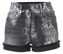 "Hot pants ""Juliane"""
