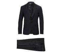 """Suit 3 pcs """"The man"""""""
