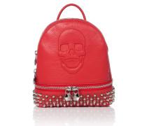 """Backpack """"Cornelia"""""""