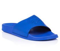 "Sandals Flat ""Feel the wind"""
