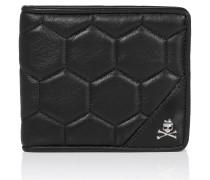 """Pocket wallet """"barney"""""""