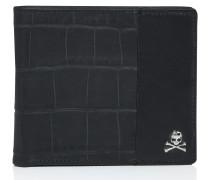 """Pocket wallet """" CAHETEL """""""