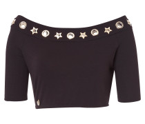 PHILIPP PLEIN®   Damen Tops H W Kollektion 2019 im Online Shop 564b603be1