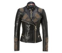 "Leather Biker ""Hollywood Boulevard"""