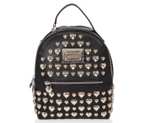 """Backpack """"Ada"""""""