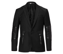 "Blazer ""Horatio"""