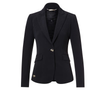 "blazer ""the revelator"""