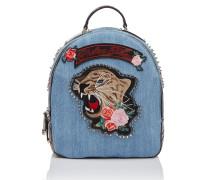 """Backpack """"Serena"""""""