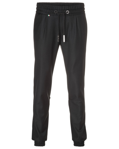 "trousers ""sporty man"""