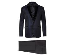 """Suit 2 pcs """"Great"""""""
