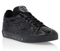 """Lo-Top Sneakers """"bonus"""""""