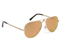 "Sunglasses ""Aviator JR"""
