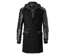 """Coat Long """"My coat"""""""
