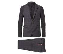 """Suit 2 pcs """"Mason"""""""