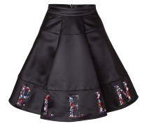 """Short Skirt """"Garryo"""""""