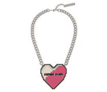 "necklace ""love to love"""