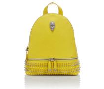 """Backpack """"Olivia"""""""