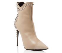 """bootie high heels """"CLARA"""""""