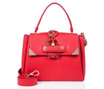 "Handle bag ""Marion"""
