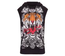 """Jogging Vest """"Plein tiger"""""""